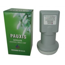 SINGLE Pauxis PX-2100