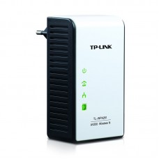 PowerLine TP-LINK WPA281