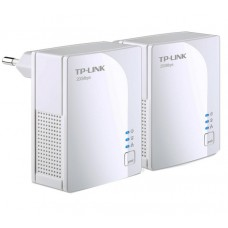 TP-LINK TL-PA2010KIT Powerline